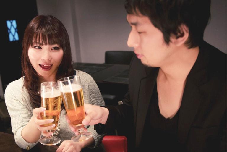 【2019年夏】メンズの夏の合コン必勝コーデ15選